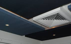 Does All Acoustic Ceiling Have Asbestos by Ceiling Usg Glacier Basic Acoustical Ceiling Panels Amazing