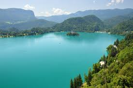 100 Where Is Slovenia Located Lake Bled S Most Famous Attraction It Worth Visiting