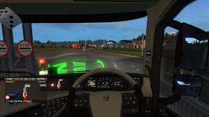 100 Play Free Truck Games Euro Simulator 2 V134025s 65 DLC Torrent Download