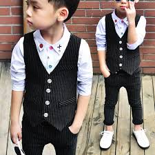 Categories Men Women Accessories Kids Clothing