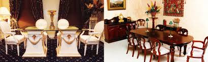 Antique Writing Desks Australia by Antique Reproduction Furniture Antique Furniture Mahogany Furniture