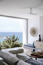 wohnzimmer in naturtönen mit bild kaufen 12607368