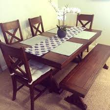 Carolina Dining World Market Table Google Search Room Breakfast Buffet