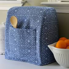Best Kitchenaid Mixer Cover Products on Wanelo