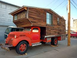Pin By Dave Roehrle On Old Busses & House Trucks | Pinterest | Busses Bright House Networks Boosts Speeds Orlando Sentinel Housetrucks Tiny Talk Home Built Truck Camper Plans Design Amazing Portable Trucks Must See Indianpropertydekho Com Prestige Food Builds Michigans Timeless Hunter Gracias Seor Pacific Palisades Ca Roaming Hunger Homes For Rent 3 Impressive You Can Stay In Curbed On Wheels Daf Ya4440 Photo Image Gallery Coffee On Your Street Tulsa The Incredible Michael Ostaski Youtube Bangshiftcom 1951 White Box Truck Cversion Campers Tiny House Elegant Vintage Food Flying Tortoise Simple And Delightful Back