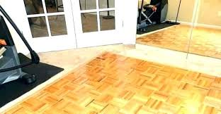 Temporary Flooring Over Carpet For Renters Ry Outdoor Dance Floors Rental