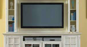 Corner Tv Wall Mount. Wall Units Wonderful Full Wall Tv Cabinets ... Corner Tv Cabinet With Doors For Flat Screens Inspirative Stands Wall Beautiful Mounted Tv Living Room Fniture The Home Depot 33 Wonderful Armoire Picture Ipirations Best 25 Tv Ideas On Pinterest Corner Units Floor Mirror Rockefeller Trendy Eertainment Center Low Screen Stand And Stands For Flat Screen Units Stunning Built In Cabinet Modern Built In Oak Unit Awesome Cabinets Wooden Amazing