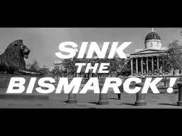 Sink The Bismarck Johnny Horton by Download Sink The Bismarck Mp3 Songs U2013 Sheet Music Plus