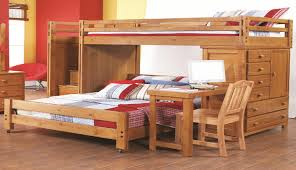 Canyon Furniture Bunk Bed Apgroupthailand