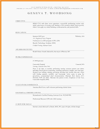 Microsoft Word Resume Free Sample Simple Resume Template ... Microsoft Word Resumeplate Application Letter Newplates In 50 Best Cv Resume Templates Of 2019 Mplate Free And Premium Download Stock Photos The Creative Jobsume Sample Template Writing Memo Simple Format Resumekraft Student New Make Words From Letters Pile Navy Blue Resume Mplates For Word Design Professional Alisson Career Reload Creative Free Download Unlimited On Behance