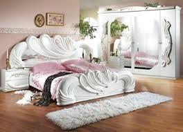 klassisch italienisches schlafzimmer liberty beige
