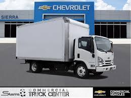 Chevrolet Low Cab Forward Trucks | Monrovia, CA
