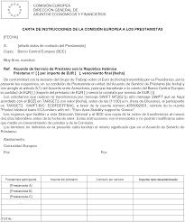 Valencia Morfologia Verb Adjective