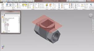 Autodesk Inventor For Mac free software for students educators autocad for mac