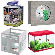 aquarium prix moins cher et modèles sur le guide d achat kibodio
