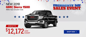 100 Johnson Truck Bodies Hurd Auto Mall Chevy Buick And GMC Sales In Johnston RI