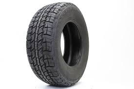 2 KENDA Klever A/t Tires 265/75r16 265/75-16 2657516 75r R16   EBay For Sale Ban Bridgestone Dueler Mt 674 Ukuran 26575 R16 Baru 2016 Toyota Tacoma Trd Sport On 26575r16 Tires Youtube Lifting A 2wd Z85 29 Crew Chevrolet Colorado Gmc Canyon Forum Uniroyal Laredo Cross Country Lt26575r16 123r Zeetex 3120r Vigor At 2657516 Inch Tyre Tire Options Page 31 Second Generation Nissan Xterra Forums Comforser Cf3000 123q Deals Melbourne Desk To Glory Build It Begins Landrover Fender 16 Boost Alloys Cooper Discover At3 265 1 26575r16 Kenda Klever At Kr28 112109q Owl Lt 75 116t Owl All Season Buy Snow Tires W Wheels Or 17 Alone World