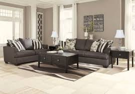 Makonnen Sofa And Loveseat by Sofas And Loveseats Living Rooms Furniture Colortyme