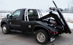 TRUCKS BUILT BY WASATCH TRUCK EQUIPMENT Wheel Lift Towing Nyc Tow Truck 2017 Ford F350 Xlt Super Cab 4x2 Minute Man Xd Suppliers And Service St Louis Mo Sts Car Care 2013 Intertional Durastar 4400 White Wflames Equipment For Sale Demo Freightliner 512 0_11387159__5534jpeg Vulcan 812 Intruder Ii Miller Industries Company Aer Miami 3057966018 Times Magazine Truck Monza 3000 Mega Perfect Heavy Vehicles Jesteban