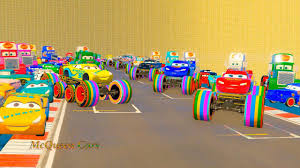 McQueen Cars - Vidmoon 2227 Mb Disney Pixar Cars 3 Fabulous Lightning Mcqueen Monster Cars Lightning Mcqueen Monster Truck Game Cartoon For Kids Cars Mcqueen Monster Truck Jackson Storm Disney Awesome Mcqueen Coloring Pages Kids Learn Colors With And Blaze Trucks Transportation Frozen Elsa Spiderman Fun Vs Tow Mater And Tractor For Best Of 6 Mentor Iscreamer The Ramp Jumps Night