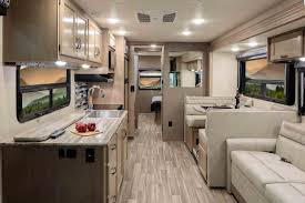 Cornerstone Luxury From Entegra Coach My Rv Motorhomes Inside Dream Interior Wallpaper Images Rbseiscom