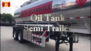Good Price Of 30000 Liters Water Tank Truck,New Design Water Truck ... 2017 Peterbilt 348 Water Tank Truck For Sale 5119 Miles Morris Hoses Stock Photos Images Alamy Iveco Genlyon Water Tanker Trucks Tic Trucks Wwwtruckchinacom Howo Sinotruck 200l Liter With Lowest Price Buy Tanker Youtube 2007 Powerstar 2635 18000l Water Tanker Truck For Sale Junk Mail 20 M3 Price20 Tank Truck Purchasing Souring Agent Ecvvcom Williamsengodwin Eurocargo 4x4 For Sale