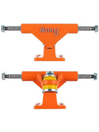 Penny Orange Solid Series - 4 Inch Pair Of Cruiser Trucks | Penny ... Longboard Skvora Limited Loaded Tan Tien Longboards Tantien Complete Longboard Atbshop Penny 27 Nickel Skateboard Toucan Tropicana Universo Blackout Trucks Skate Best Truck 2018 How To Adjust Your Trucks On A Board Youtube 288 Inch Pp Board Griptape With Uv Prting Top 5 Seagull 2pcs 325 Anchor Shape For Mini The Hundreds Skater Hq Worker Engly Pro Lightup Wheels Sportline Shark Brand White Retro Black Wheel Long 10 Best Roller Scooters Images Pinterest Worlds Electric Drive Mellow Boards Usa