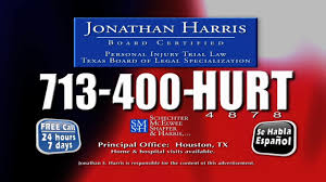 Best Houston Truck Accident Attorney | 713-400-HURT - YouTube Houston Truck Accident Lawyer 1 Killed In 18 Wheeler Crash On Katy Tractor Trailer Attorney Tx Semi In Personal Injury Law Trucking The Best San Antonio Lawyers Thomas J Henry Driver And Company Liability After A 18wheeler Jones Act Maritime Injury Houston Wheeler Accident Atrneyhouston Texas Personal Image Kusaboshicom Tips To Choose For Cases Of Accidents