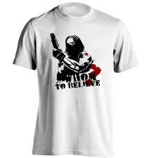 online get cheap baseball t shirts aliexpress com alibaba group
