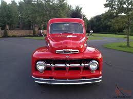 1952 Ford Pickup Truck For Sale, 1952 Ford Truck For Sale | Trucks ... 1952 Ford Truck For Sale At Copart Sacramento Ca Lot 43784458 F1 63265 Mcg Old Ford Trucks Classic Lover Warren Allsteel Pickup Restored Engine Swap 24019 Hemmings Motor News F100 For Sale Pickup Truck 5 Star Cab Deluxe F3 34ton Heavy Duty Trend 8219 Dyler Ford Panel Truck Project Donor Car Included 5900 The Hamb Bug On A Radiator Pinterest