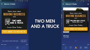 Two Men And A Truck – Converze Media Two Men And A Truck Kissimmee Home Facebook Two Men And A Truck Tmtchicago Twitter And Prices Interior Barn Doors Diy Define Sofa With Redecorating Movers Who Blog In Nashville Tn Just Another Blogs Site Jobs Best Resource Mover Jacksonville Florida Douglasville Ga October 2016