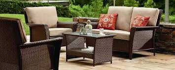Patio Furniture Covers Sears by How To Store Patio Furniture Properly Sears