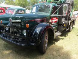 Green IH KBR Truck | IH Trucks | Pinterest | International Harvester ... Classic Intertional Trucks Youtube Harvester Wikipedia 1958 Ih Pickup Truck Aseries A St Flickr Cc For Sale 1968 1200 Flatbed Truck Huge Engine Vannatta Big 1600 4x4 Loadstar 1974 Pickup Grnwht Eustis042713 Just Listed 1964 Cseries Automobile 4wd Its Uptime The Kirkham Collection Old Parts Stock Photos Images Nice 1955 Intertional R112 Pickup