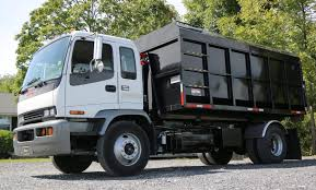 Available Trucks To Start 2018 - Royal Truck & Equipment Bucket Trucks Boom For Sale Truck N Trailer Magazine Equipment Equipmenttradercom Gmc C5500 Cmialucktradercom Used Inventory Car Dealer New Chevy Ram Kia Jeep Vw Hyundai Buick Best Bucket Trucks For Sale In Pa Youtube 2008 Intertional 4300 Bucket Truck Boom For Sale 582984 Ford In Pennsylvania Products Danella Companies