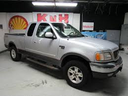 2003 FORD F150 For Sale At KNH Auto Sales   Akron, Ohio Trucks For Sale Ohio Diesel Truck Dealership Diesels Direct 2016 Ford In For Used On Buyllsearch Power Wheels Dump Recall And 3d Model Together With Off Flashback F10039s New Arrivals Of Whole Trucksparts 2017 F150 Classiccarscom Cc1042071 Ftx Texas Premier Dealer Near Jacksonville Cars Flying From A Southern Comfort F250 Black Widow Youtube 2010 4x4 Supercab Svt Raptor Sale Near Columbus Kerry Inc In Springdale Oh Commercial And Vans Key Sales Delaware