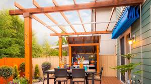 Retractable Patio Awning At Home Ideas - YouTube Home Weather Armor Amazoncom Aleko 12x10 Feet Retractable Patio Awning Sand Aleko Reviews Secrets Of Amazon Awnings Depot Canada Sunsetter Gallery 13 Massachusetts Best 10 Deck Ideas On Pinterest Pergola Decor Lovely And Cosy Pendant In Metal Cover For Backyard Crafts Perfect Cheap Sale Sydney Repair Nj Tesco Gazebo Canopy Advantages A