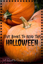 Best Halloween Books For Adults by Compare Prices On Halloween Books For Adults Online Shopping Buy