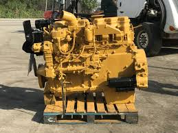USED 1989 CAT 3406 TRUCK ENGINE FOR SALE IN FL #1156 Used Heavy Equipment Sales North South Dakota Butler Machinery 2008 Caterpillar 730 Articulated Truck For Sale 11002 Hours Non Cdl Up To 26000 Gvw Dumps Trucks Dp30n Forklift Truck Used For Sale 2012 Cat Ct660l Polk City Flfor By Owner And Trailer 2014 Roll Off 016129 Parris Garbage Used 1989 3406 Truck Engine For Sale In Fl 1227 New 795f Ac Ming Offhighway Carter Dump N Magazine Western States Cat Driving The New Ct680 Vocational News