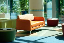 Commercial Herman Miller Waiting Room Chairs Senkyome Commercial Fniture Fun Visitor Chairs Shop Online At Overstock Your Waiting Area Should Be Worth Your Customers Time Modern Leisure Chair Used Living Room Fniture Lounge B161 Buy Usedmodern Swivel Chaircommercial Soft Seating Reception Hurdleys Office With And Coffee Contract Event Uk Ldon Company Tiger Norix In Bishops Square Office Block City Pin By Prtha Lastnight On Ideas Low Budget For The Lobby