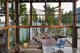 100 Johnston Architects Base Camp By Homedezen