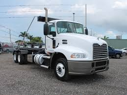 Used 2009 Mack Pinnacle CX600 Roll Off In Brookshire , TX Vehicles Rays Trash Service Rolloff Tilt Load Becker Bros Used Rolloff Trucks For Sale 2001 Kenworth T800 Roll Off Container Truck Item K1825 S A Rumpke Hoists A Compactor Receiver Box Compactors 2009 Mack Pinnacle Truck Youtube In Fl Freightliner Business Class M2 112 Roll Off Trailer System Customers Call The Ezrolloff Beast 2003 Cv713 1022