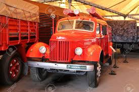 ISTANBUL, TURKEY - JULY 29, 2016: Fire Truck In Rahmi M. Koc.. Connecticut Fire Truck Museum 2016 Antique Show Cranking The Siren At Vintage Two Lane America Truck Fire Station And Museum In Milan Stock Video Footage Storyblocks 62417 Festival Nc Transportation File1939 Dennis Engine Kew Bridge Steam Museumjpg Toy Bay City Mi 48706 Great Lakes These Boys Of Mine Houston Ofsm Michigan Firehouse 10 Photos Museums 110 W Cross St The Shore Line Trolley Operated By New Bern Firemans Newberncom
