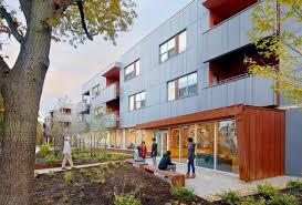 100 Best Homes Design American Institute Of Architects Announces The Housing S
