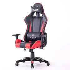 XFX GT250 Faux Leather Gaming Chair, Red Ace Bayou X Rocker 5127401 Nordic Gaming Performance Waleaf Chair Best In 2019 Ergonomics Comfort Durability Chair Curve Xbox Ps Whitehall Bristol Gumtree Those Ugly Racingstyle Chairs Are So Dang Merax Office High Back Computer Desk Adjustable Swivel Folding Racing With Lumbar Support And Headrest Ac Adapter For Game 51231 Power Supply Cord Charger Ranger Series White Akracing Masters Pro Luxury Xl Akprowt Ac220 Air Rgb