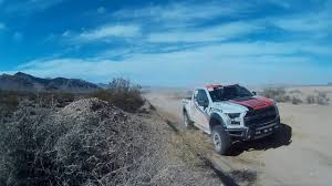 2017 Ford Raptor Vs Fully Built Raptor Trophy Truck - YouTube Simpleplanes Ford Raptor Trophy Truck Trophy Truck On Behance The Crew Ps4 Youtube Sarielpl 2017 Spec 6100 Body Fibwerx Supercrew Offroad Enthusiast Bonus Wheels One Week With F150 Automobile Magazine Monster Energy Scaledworld Daniel Dalcomuni Vs Fully Built Super F250 For The Desert Superraptor By Forza Motsport 7 Gameplay Series