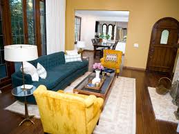 Teal Living Room Set by Yellow And Teal Living Room Centerfieldbar Com