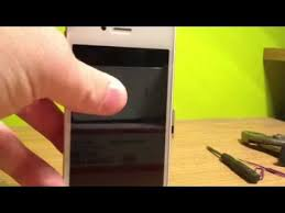 How to Remove Stuck Sim Card from iPhone 4 4S