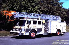 Hagerman Fire Department - 5-10-0 - LONG ISLAND FIRE TRUCKS.COM Dc Drict Of Columbia Fire Department Old Engine 2 Pillow Borough Danfireapparatusphotos Apparatus Dewey Company Retired Levittown 1 Pin By Gregory Matanoski On Hahn Trucks Pinterest 1980 Truck 076 Park Row Hose 3 Wallington New J Flickr Hahn Apparatus Vintage Fire Trucks Taking Center Stage At Weekend Show Cranston 1985 Hcc For Sale 70810 Miles Boring Or 2833