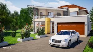 100 Maisonette House Designs MAISONETTE ADRef A2