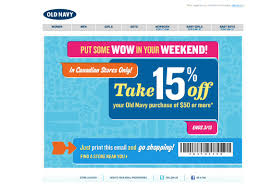 Time4learning Discount Code : Print Discount Petsmart Coupon Codes Wish Promo Codes October 2019 90 Off Free Shipping Coupons March 2018 Julep Box Reveal Coupon Moddeals Free Shipping Cheap Flights And Hotel Zulily Code December The Pc Express Promo Canada Gift Zulily Panglimawordco Sharis Berries Cute Ideas Prepsportswear Com Target Online Shopping Reviews Biolife Billings Mt Coupons July 17 Genius Tips To Get Little Caesars Deals Home Facebook